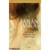 Fábián Janka : Az utolsó boszorkány történetei - Második könyv
