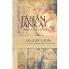 Fábián Janka FÁBIÁN JANKA - EMMA ÉVSZÁZADA - EXKLÚZÍV KIADÁS