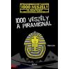 Fabian Lenk : 1000 veszély a piramisnál