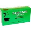 Fabianni FABIANNI MÁLYVATEA FILTERS 20DB