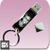Face2Face USB Pendrive 4Gb (számítógépbe)
