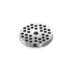 Facem-Tre Spade élelmiszeripari gép Facem-Tre Spade Húsdaráló tárcsa 22-es/10mm lyuk