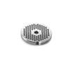 Facem-Tre Spade élelmiszeripari gép Facem-Tre Spade Húsdaráló tárcsa 8-as/6mm lyuk