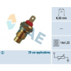FAE Érzékelő, hűtőfolydék hőmérséklet FAE 31590
