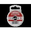 Fahrenheit 55132 Forrasztóón 1mm, 20g