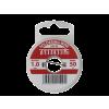 Fahrenheit 55133 Forrasztóón 1mm, 50g
