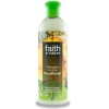 Faith in Nature BALZSAM ANANÁSZ-LIME 250 Ml