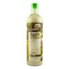 Faith in nature balzsam jojoba 250 ml 250 ml