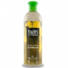 Faith in Nature Ginkgo Biloba hajkondícionáló - 400ml