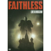 Faithless Live In Moscow (DVD)