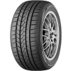 FALKEN 205/60R16 96V AS200 XL