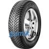 FALKEN Eurowinter HS01 ( 245/45 R20 103V XL , SUV )