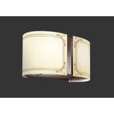 Falmec LIBERTY üveg (Round 67 fali) Mirabilia páraelszívókhoz beépíthető gépek kiegészítői