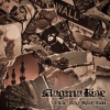 - FALSE FLAG OPERATION - MAGMA RISE - CD -