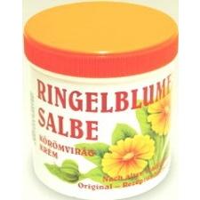 Fáma Körömvirág krém 250 ml gyógyhatású készítmény