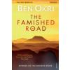 Famished Road – Ben Okri