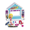 Famosa Playset Wave Surf Shop Famosa