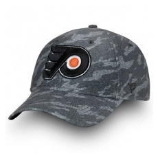 Fanatics Branded Philadelphia Flyers baseball sapka Made2Move Camo Flex - L/XL
