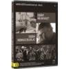 Fantasy Film Cigány Holokauszt - Cigány munkaszolgálat DVD - Varga Ágota
