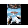 Fantasy Film Kft. Hardcore Henry (DVD)