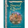 Fantasy Puzzle: Sword Quest