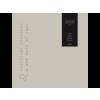 Fantoom Sluimer (Vinyl LP (nagylemez))