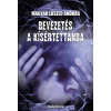 Fapadoskönyv Kiadó Bevezetés a kísértettanba