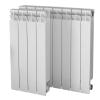 Faral Biasi tagosítható alumínium radiátor 600/5 tag