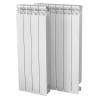 Faral Biasi tagosítható alumínium radiátor 800/2 tag