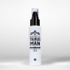 Farmavit szakáll és hajfény olaj, 100 ml