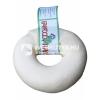 Farmfood Rawhide Dental Braided Donut 5 (kb. 13 cm)
