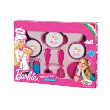 Faro Barbie konyhai szett konyhakészlet
