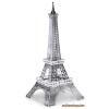 Fascinations Metal Earth Eiffel torony