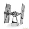 Fascinations Metal Earth Star Wars Iker Ionhajtómű vadászrepülőgép