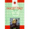 Fascist Italy –  Hite
