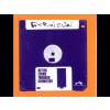 Fatboy Slim Better Living Through Chemistry (Vinyl LP (nagylemez))