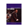 Fats Domino Live from Austin TX (DVD)