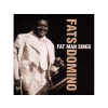 Fats Domino The Collection (CD)