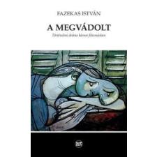 Fazekas István A megvádolt irodalom