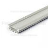 FDU Led profil GROOVE Alumínium 2m