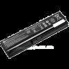 FE06 Akkumulátor 4400 mAh