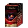 Fedbond FEDBOND ® Pajzsmirigy-Anyagcsere