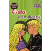 Fedina Lídia Klaudia és az első csók