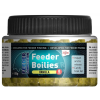 Feeder Competition Feeder Boilies 8mm 85g