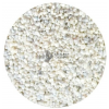 Fehér akvárium aljzatkavics (2-4 mm) 0.75 kg