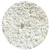 Fehér akvárium aljzatkavics (3-5 mm) 5 kg