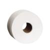 Fehér kétrétegű toalettpapír maxi