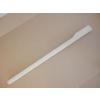 Fejszenyél 90 cm (12623)
