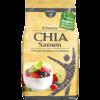 Fekete chia mag (Extract Herbal)