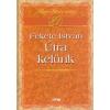 Fekete István ÚTRA KELÜNK
